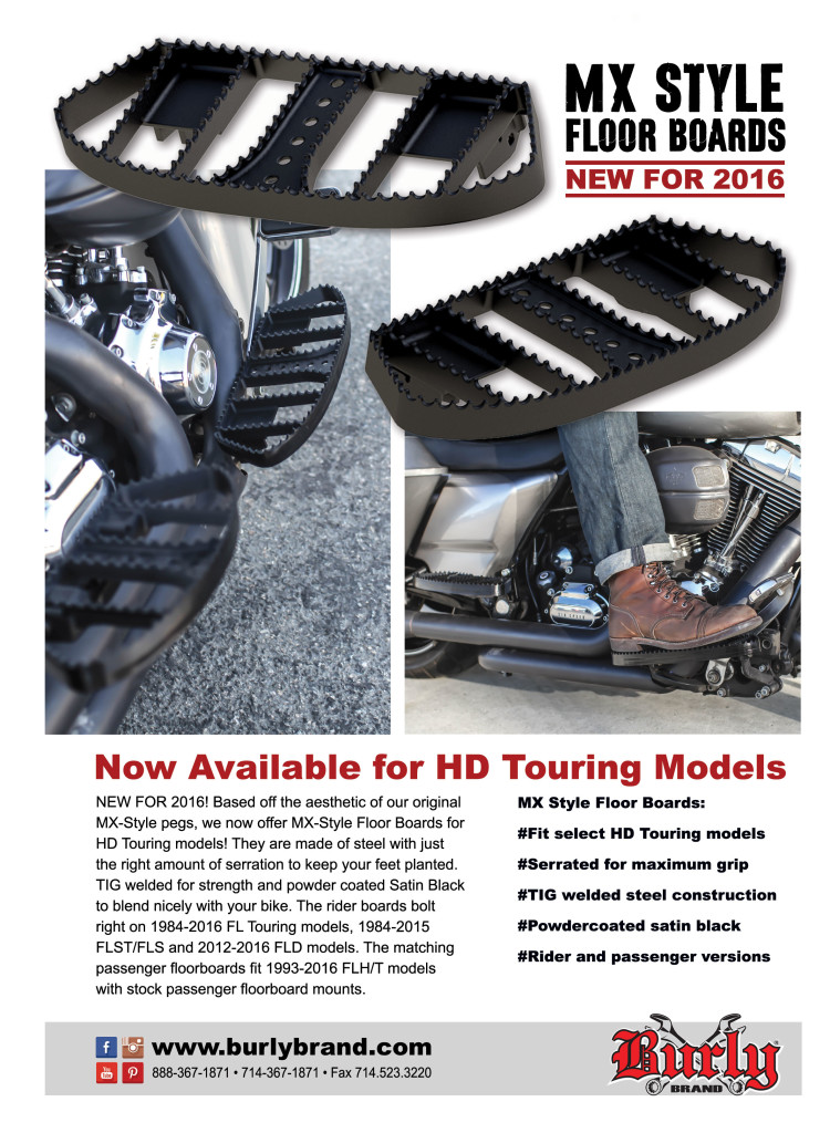 Hot-Bike - Burly-ad-04-16-full-page-mx-floor-boards